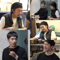 '2PM' 장우영·황찬성, '나 혼자 산다' 동반 출연…케미 기대