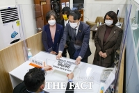 판사 탄핵 '강행' 민주당의 희망과 우려