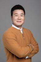 '뭉찬 캡틴' 이형택, 예능행 강서브…FNC 전속 계약
