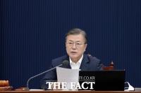 '북 원전 의혹' 정치권 파문...4.7 재·보선에 어떤 영향줄까 ˙