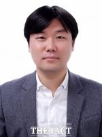 전북대병원 이재현 교수 보건복지부장관표창 수상