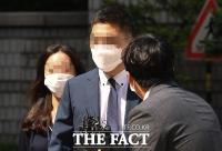 '검언유착 의혹' 이동재 보석 석방…
