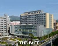 전남대병원 신축‧이전 기정사실화…지자체들 유치전 '치열'