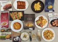 이마트·SSG닷컴, 피코크 간편 제수용품 물량 20% 확대