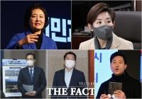 [이철영의 정사신] 임기 1년 2개월 서울시장 후보들의 '아브라카다브라'