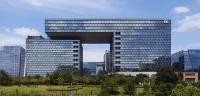 엔씨소프트, 지난해 영업익 8248억원…전년비 72%↑