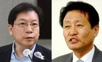 김세용 vs 허정도…변창흠 잇는 LH 신임 사장 누가 될까?
