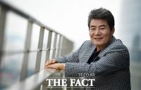 진성, 트로트 오디션 프로그램에서 '가장 주목받은 원곡가수'