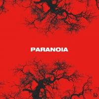 강다니엘, 신곡 'PARANOIA' 발표…고통·갈등·번뇌 표현