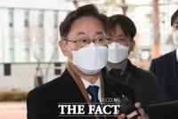 박범계 첫 검찰인사...