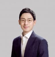 위메프, 하송 신임 대표 선임…'휴직' 박은상 대표 자문 역할로