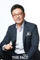 '아재입맛' 윤다훈, '수미네 반찬' 김수미와 이유 있는 만남