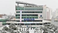 상처 난 리더십에 빨라진 선거 시계 '광주 서구·광산구청장 후보군 하마평'