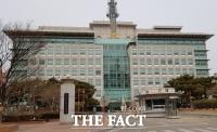 전북지역 설 연휴 5대 범죄 66건...작년 설 대비 29.8% 감소