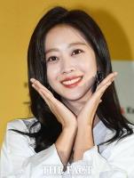 조보아, 키이스트와 전속계약 체결…유해진·김동욱 한솥밥