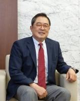 구자열 LS 회장, 무역협회 이끄나…19일 차기회장 선임