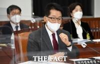 'MB국정원 사찰 의혹' 논란 숨 고르기…