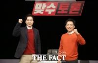 부산시장 보선 '단일화 키' 쥔 박성훈, 동참 못하는 까닭은