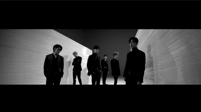 그룹 아이콘이 3월 3일 신곡을 발표한다. /YG 제공