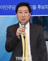 [단독] 양정철, 美 출국…지난주 CSIS 햄리 소장 만났다