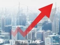 비트코인, 시총 1조 달러 돌파…거침없는 상승세
