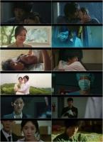 김래원X이다희 '루카', 시청률 상승세…같은 시간대 1위