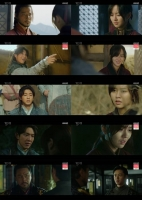 '달이 뜨는 강' 김소현X지수, 상승세 탔다...시청률 10% ↑