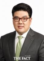 업계 '최연소 CEO' 하나금투…글로벌 사업 확장 속도내나