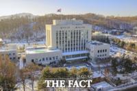 서초구 '꿈나무카드'는 6000원 아닌 9000원…전국 최고 수준