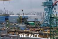 1월 산업생산 0.6% 감소…소비는 1.6%↑