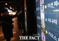 '기생충 신화 이어갈까'...골든글로브 수상한 영화 '미나리' [TF사진관]