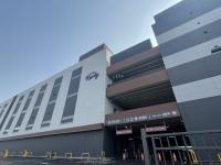 마켓컬리, 김포 물류센터 오픈…