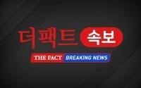 [속보] 코로나 신규확진 344명…사흘째 300명대