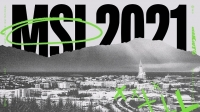 LoL MSI, 2년 만에 아이슬란드서 열린다…발로란트 e스포츠도 포문