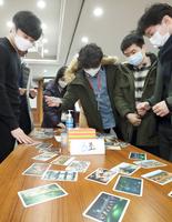KT·현대중공업, AI 워크숍 개최