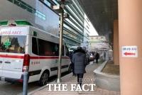 서울시, 백신 이상반응 환자 이송체계 구축