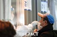 구로·금천·영등포 외국인근로자 선별진료소 연장 운영