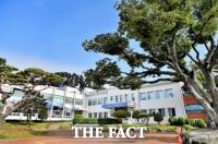 남해군 제1호 사회적협동조합 '목공소' 설립