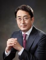 '장수 CEO' 김용범 메리츠화재 부회장, 사실상 3연임 성공