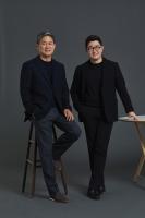 카카오엔터 공식 출범…김성수·이진수 대표 CIC 체제