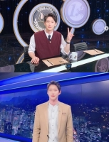김윤상 아나운서, 음주운전 입건→모든 프로그램 하차