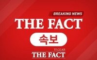 [속보] 오세훈, 4·7 서울시장 보궐선거 국민의힘 후보 확정