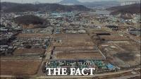 [탐사이다] LH 땅투기 의혹 현장은 '썩소', 변창흠은 '유체이탈'? (영상)