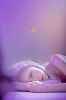블랙핑크 로제, 솔로 앨범명 'R'…새로운 시작 의미