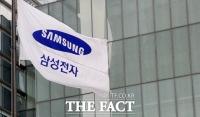 삼성 '5G·4G' 이중 통신 기술 뭐길래…