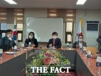 국민의힘, '부산시당+후보캠프'…'통합형 선대위' 구성 추진