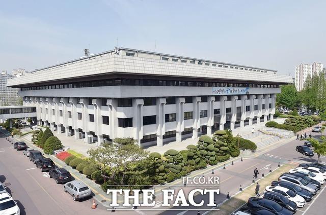 인천시가 소상공인의 경영회복 가속화를 위해 서민금융복지 지원센터의 역할을 강화한다고 9일 밝혔다. 사진/인천시 제공