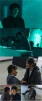 종영 D-DAY '루카' 제작진