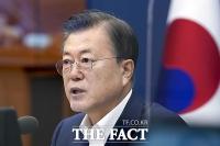 [김병헌의 체인지] LH 땅투기 의혹, 그들만의 '공정'이 빚은 참사
