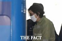 검찰, '차명주식 허위신고' 이호진 전 태광 회장 약식기소
